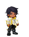 Rozen X's avatar