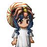 -IAznGurl-BBN's avatar