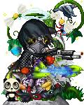 ghosttyler1's avatar