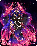 prrrple's avatar