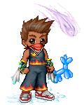 ninetalefox246's avatar