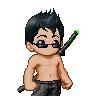 sk8ter-boy978's avatar