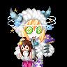 sumata-fan100's avatar
