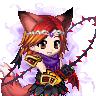 THATcrazyDOGgirl's avatar