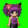 Deadliest_Secret66's avatar