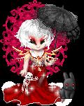 AutumnMoon4's avatar