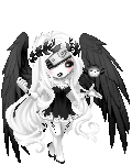 Rocherie's avatar