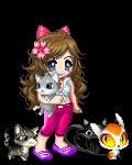 Parisa Nasim's avatar