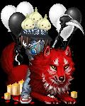 rapciko_0816's avatar
