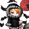 ManiacMandy's avatar