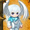 justin5654's avatar
