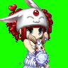 ezthel's avatar