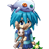 Secretly Nini's avatar
