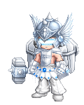 General White