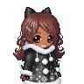 OreoZombie's avatar