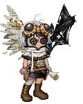 [Larissa]'s avatar
