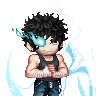 [-Erik-]'s avatar