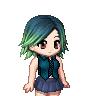 RoCk_lOvE08's avatar