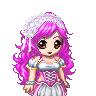 sango4life111's avatar