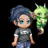 maxine-sith's avatar