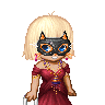 Self_Affirm's avatar