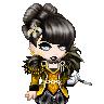 Waggish's avatar