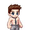 BrEnDaN.430's avatar