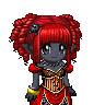 -Red Velvet Conspiracy-'s avatar