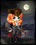 Sarai Mulcahy's avatar