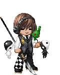 gwayneson's avatar