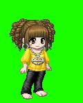 amelia sweetheart101's avatar