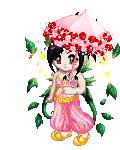_ms yuna_