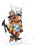 purplexkisses's avatar