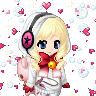 aliceinpurplewonderland's avatar