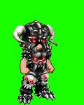 MTL-QC's avatar