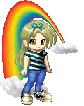 Kimmy5990's avatar
