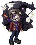 [ Tak ]'s avatar