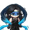 2xhuman's avatar