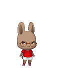 nuuyuu's avatar