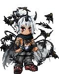 phum4677's avatar