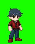 super bina boy's avatar