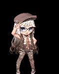 Elliesif's avatar