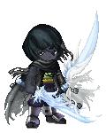 Sanguine1233's avatar