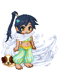 AJLee1's avatar