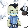 dreamy_transvestite_boy's avatar