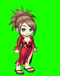 dannyhluver65's avatar