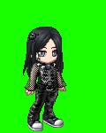 x-insane-threat-x's avatar