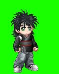 stephon209's avatar
