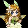 Pinkandpretty16's avatar