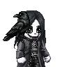 The Crow Returneth's avatar